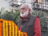 Prof.-D.K.-Bhattacharya-addressing-during-the-73rd-Foundation-Day-Celebration